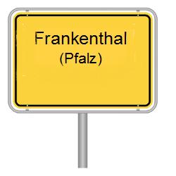 velsycon Silo-Wechselsysteme – Sonderfahrzeugbau – Montage – Aufbauten frankenthal