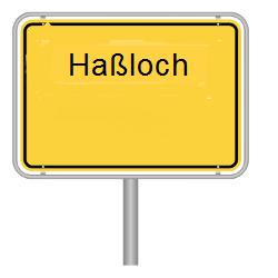 velsycon Fahrzeugbau Silo-Wechselsysteme Abstützplatten Montage haßloch