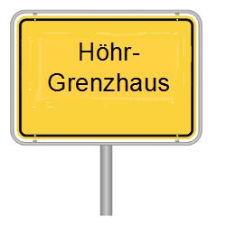 velsycon Silo-Wechselsysteme – Sonderfahrzeugbau – Montage – Aufbauten höhr-grenzhausen
