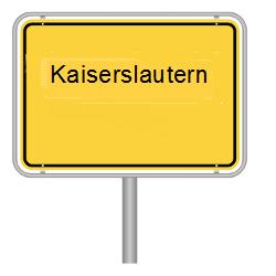 velsycon Sonderfahrzeugbau Silo-Absetzanlagen Hersteller Silosteller kaiserlautern