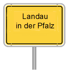 velsycon Hersteller Silosteller - Wechselsysteme – Fahrzeugbau landau pfalz