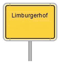 velsycon Silo-Wechselsysteme – Montage – Aufbauten Silosteller kaufen limburgerhof