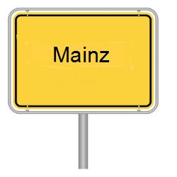 velsycon Fahrzeugbau Silo-Wechselsysteme Abstützplatten Montage mainz