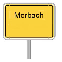 velsycon Hersteller Silosteller - Wechselsysteme – Fahrzeugbau morbach