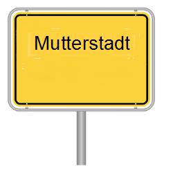 velsycon Sonderfahrzeugbau Silo-Absetzanlagen Hersteller Silosteller mutterstadt