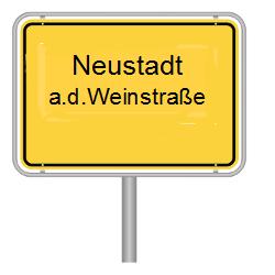 velsycon Fahrzeugbau Silo-Wechselsysteme Abstützplatten Montage neustadt weinstraße
