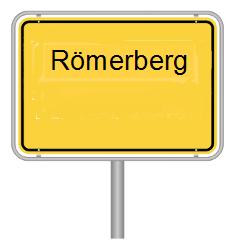 velsycon Fahrzeugbau Silo-Wechselsysteme Abstützplatten Montage römerberg