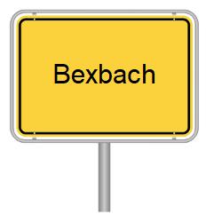velsycon Hersteller Silosteller - Wechselsysteme – Fahrzeugbau bexbach