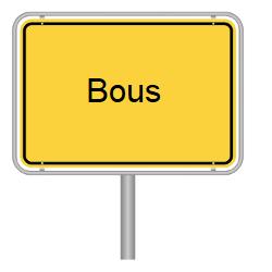 velsycon Sonderfahrzeugbau Silo-Absetzanlagen Hersteller Silosteller bous