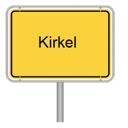 velsycon Hersteller Silosteller - Wechselsysteme – Fahrzeugbau kirkel