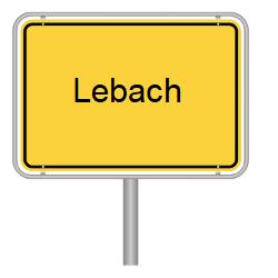 velsycon Sonderfahrzeugbau Silo-Absetzanlagen Hersteller Silosteller lebach