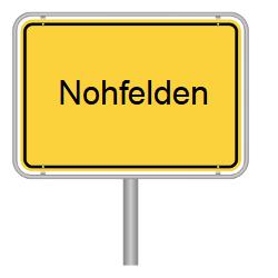 velsycon Hersteller Silosteller - Wechselsysteme – Fahrzeugbau nohfelden