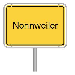 velsycon Silo-Wechselsysteme – Montage – Aufbauten Silosteller kaufen nonnweiler