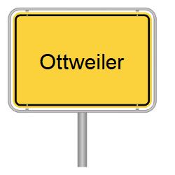 velsycon Sonderfahrzeugbau Silo-Absetzanlagen Hersteller Silosteller ottweiler