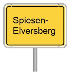 velsycon Sonderfahrzeugbau Silo-Absetzanlagen Hersteller Silosteller spiesen-eversberg