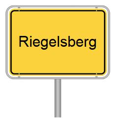 velsycon Fahrzeugbau Silo-Wechselsysteme Abstützplatten Montage riegelsberg