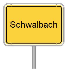 velsycon Sonderfahrzeugbau Silo-Absetzanlagen Hersteller Silosteller schwalbach