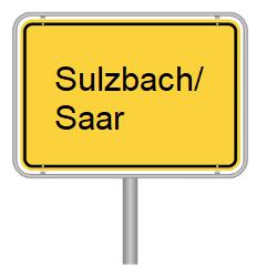 velsycon Silo-Wechselsysteme – Sonderfahrzeugbau – Montage – Aufbauten sulzbach saar