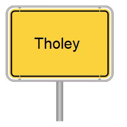 velsycon Hersteller Silosteller - Wechselsysteme – Fahrzeugbau tholey