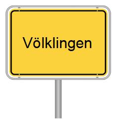velsycon Sonderfahrzeugbau Silo-Absetzanlagen Hersteller Silosteller völkingen