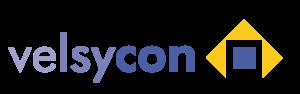 velsycon-Silo-Wechselsysteme und Fahrzeugbau-velsycon