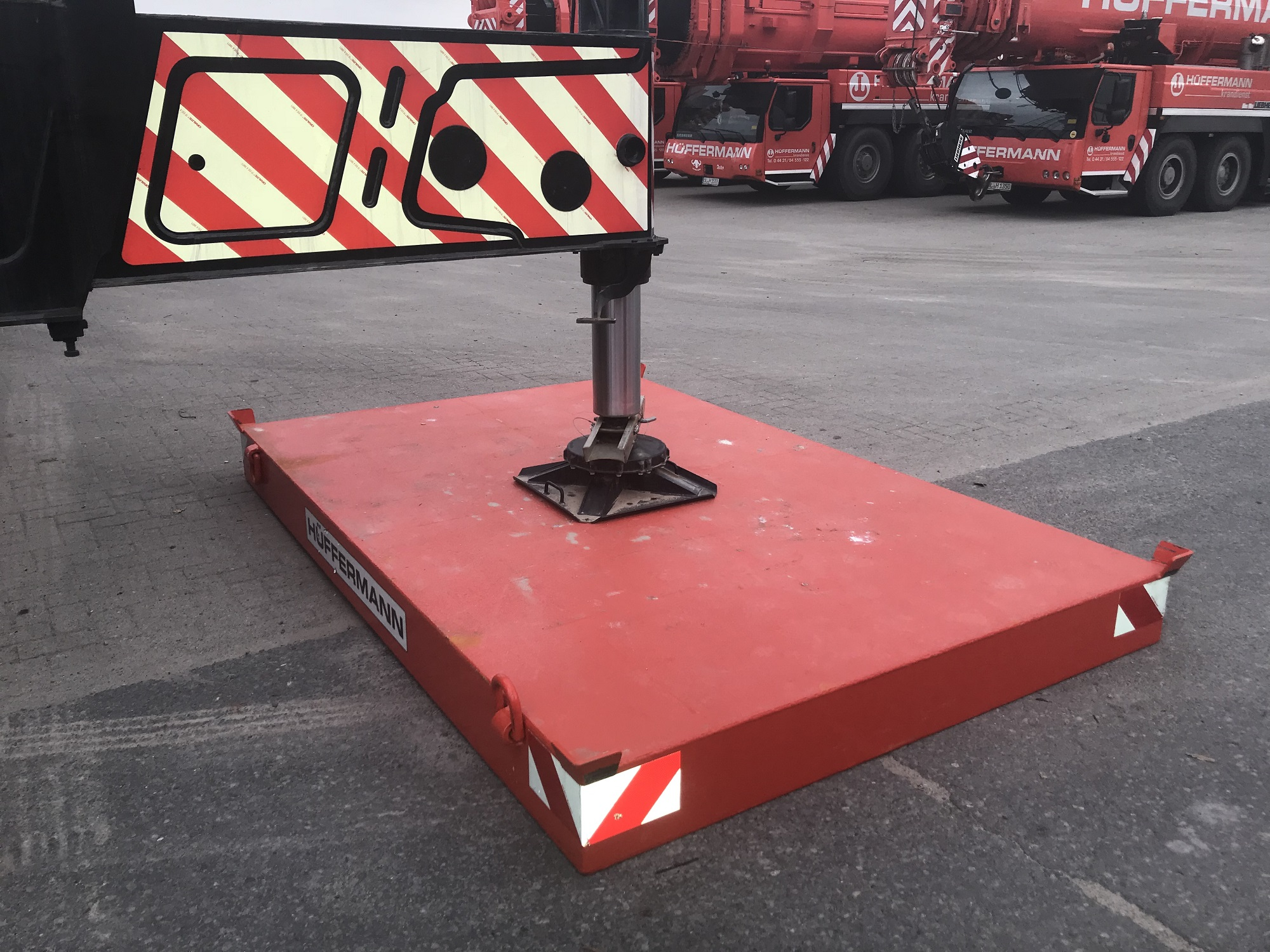 Stahlbau-Abstützplatten-Sonderanfertigung-velsycon
