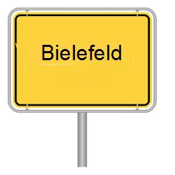 velsycon Fahrzeugbau Silo-Wechselsysteme Abstützplatten Montage bielefeld