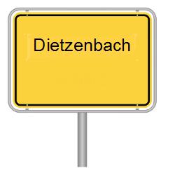 velsycon – silo-wechselsysteme - fahrzeugbau – wechselsilos dietzenbach