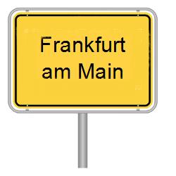velsycon Fahrzeugbau Silo-Wechselsysteme Abstützplatten Montage frankfurt