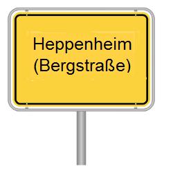 velsycon Hersteller Silosteller - Wechselsysteme – Fahrzeugbau heppenheim-bergstraße