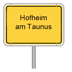 velsycon Hersteller Silosteller - Wechselsysteme – Fahrzeugbau hofheim taunus