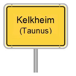 velsycon Fahrzeugbau Silo-Wechselsysteme Abstützplatten Montage kelkheim taunus
