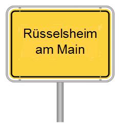 velsycon Hersteller Silosteller - Wechselsysteme – Fahrzeugbau rüsselheim main