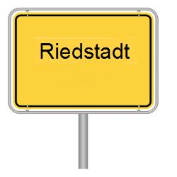velsycon Fahrzeugbau Silo-Wechselsysteme Abstützplatten Montage riedstadt