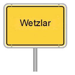 velsycon Fahrzeugbau Silo-Wechselsysteme Abstützplatten Montage wetzlar