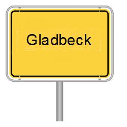 velsycon Abstützplatten – Silo-Absetzanlagen – Silosteller kaufen gladbeck