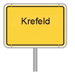 krefeld velsycon Abstützplatten – Silo-Absetzanlagen – Silosteller kaufen