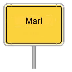 marl velsycon Sonderfahrzeugbau Silo-Absetzanlagen Hersteller Silosteller