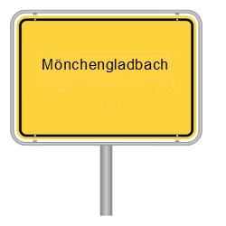 velsycon Abstützplatten – Silo-Absetzanlagen – Silosteller kaufen mönchengladbach