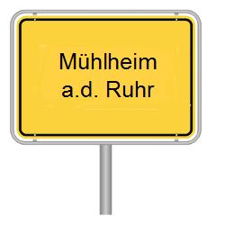mühlheim ruhr velsycon Hersteller Silosteller - Wechselsysteme – Fahrzeugbau