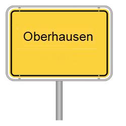 oberhausen velsycon Sonderfahrzeugbau Silo-Absetzanlagen Hersteller Silosteller