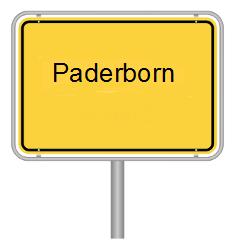 paderborn velsycon Fahrzeugbau Silo-Wechselsysteme Abstützplatten Montage