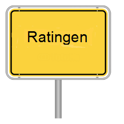 ratingen velsycon Abstützplatten – Silo-Absetzanlagen – Silosteller kaufen