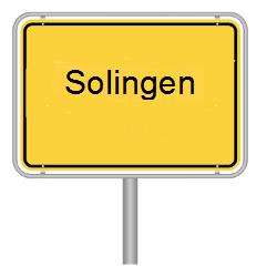 solingen velsycon Silo-Wechselsysteme – Montage – Aufbauten Silosteller kaufen