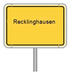 velsycon – silo-wechselsysteme - fahrzeugbau – wechselsilos recklinghausen
