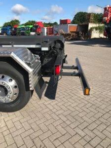 unterfahrschutz-fahrzeugbau-velsycon-wechselsysteme-abrollkipper