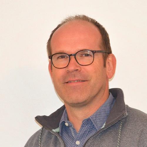 Vertrieb und Technik - Holger Horstmann velsycon Wechselsysteme und Fahrzeugbau