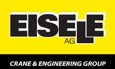 Eisele - Kranvermietung - Arbeitsbühnen - Transporte - Kranlogistik